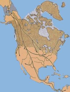 Bering Strait1